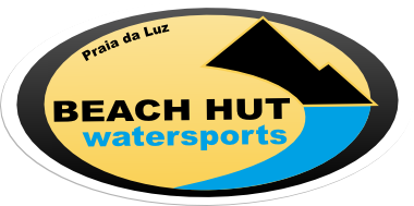 Beach Hut Watersports Centre - Luz Beach, Lagos